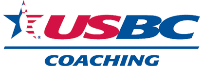 USBC Coaching Logo